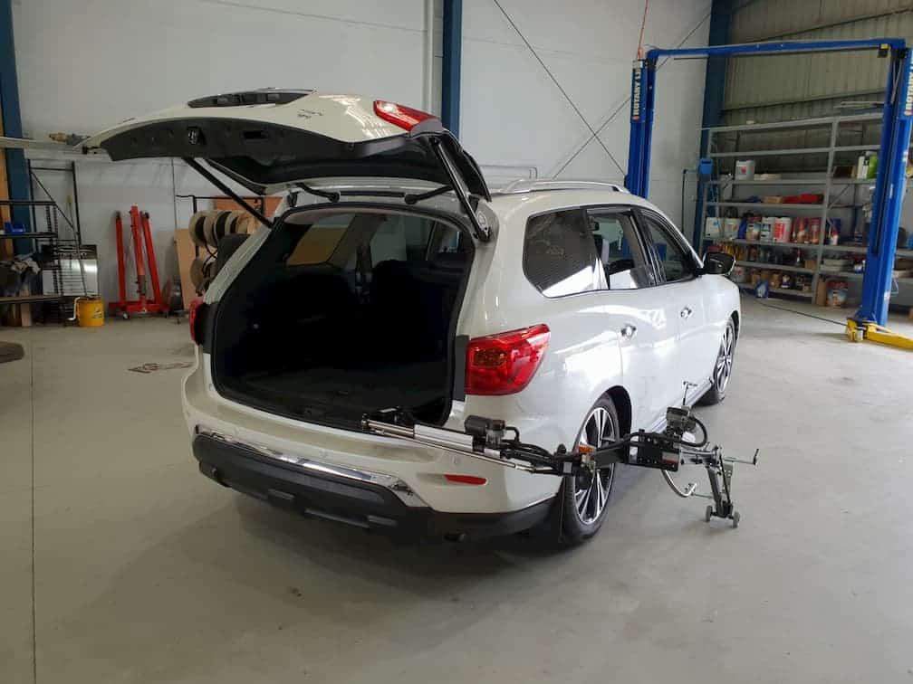 Nissan-Pathfinder-Mobility-Modification-13