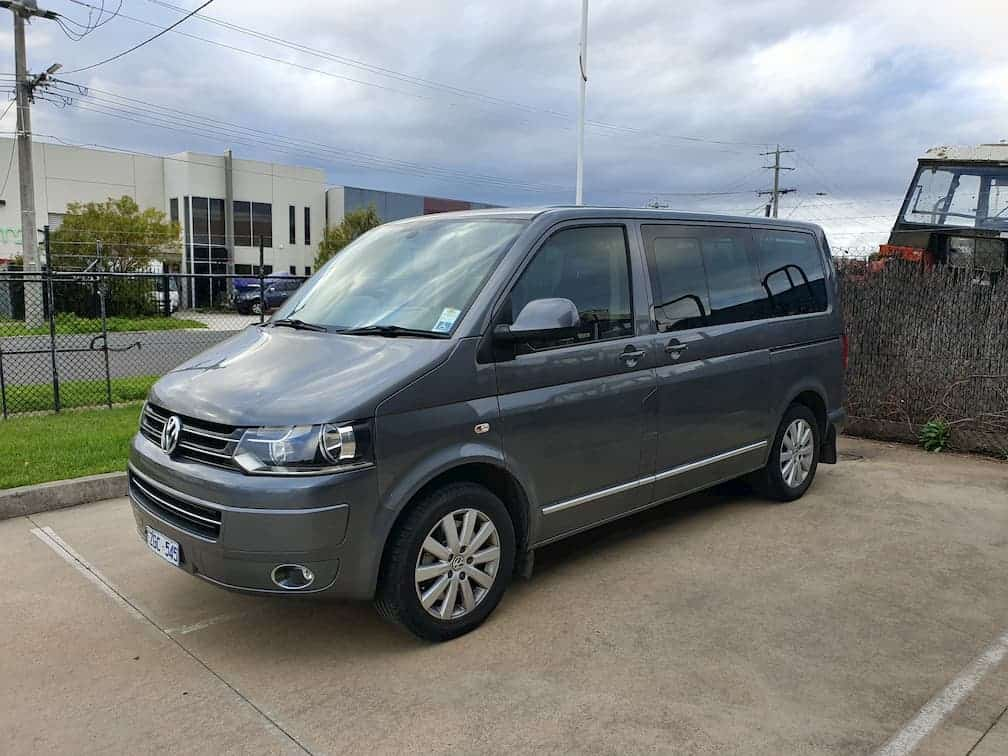 Volkswagen-Transporter-Mobility-Modification-1