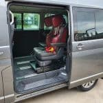 Volkswagen-Transporter-Mobility-Modification-2