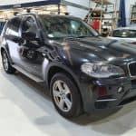 2012-BMW-X5-Mobility-Modification-3