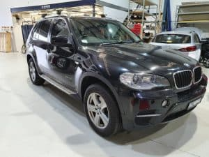2012-BMW-X5-Mobility-Modification-3