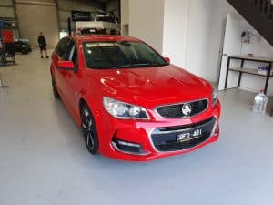 2018-Holden-Commodore-Mobility-Modification-1