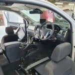 2019-Ford-Ranger-Mobility-Modification-12