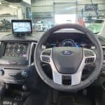 2019-Ford-Ranger-Mobility-Modification-18