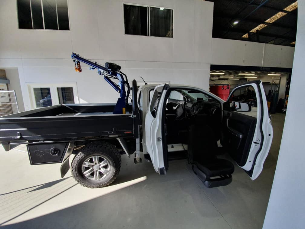 2019-Ford-Ranger-Mobility-Modification-9
