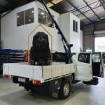 2019-Isuzu-Dmax-Mobility-Modification-19