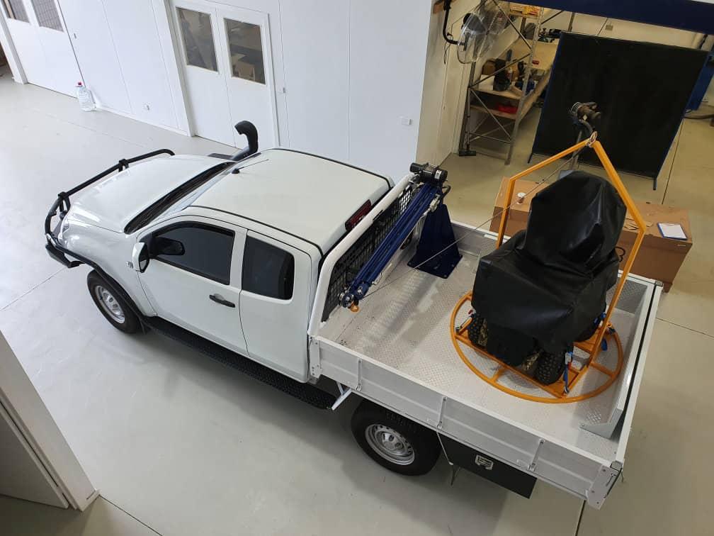 2019-Isuzu-Dmax-Mobility-Modification-2