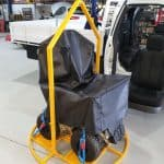 2019-Isuzu-Dmax-Mobility-Modification-22
