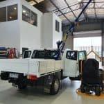 2019-Isuzu-Dmax-Mobility-Modification-23