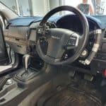2019-Isuzu-Dmax-Mobility-Modification-28