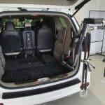 2019-Kia-Carnival-Mobility-Modification-13