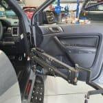 2020-Ford-Ranger-Raptor-Mobility-Modification-15