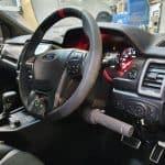 2020-Ford-Ranger-Raptor-Mobility-Modification-5