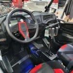 2020-Polaris-RZR-Mobility-Modification-2
