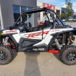 2020-Polaris-RZR-Mobility-Modification-4