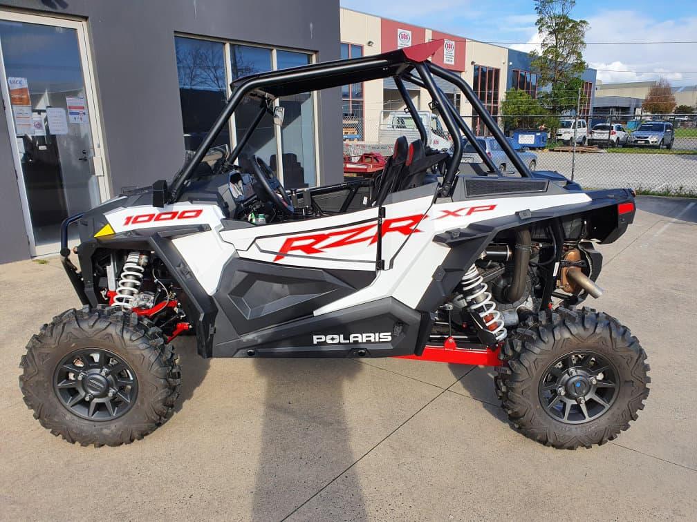 2020-Polaris-RZR-Mobility-Modification-4