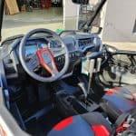 2020-Polaris-RZR-Mobility-Modification-7