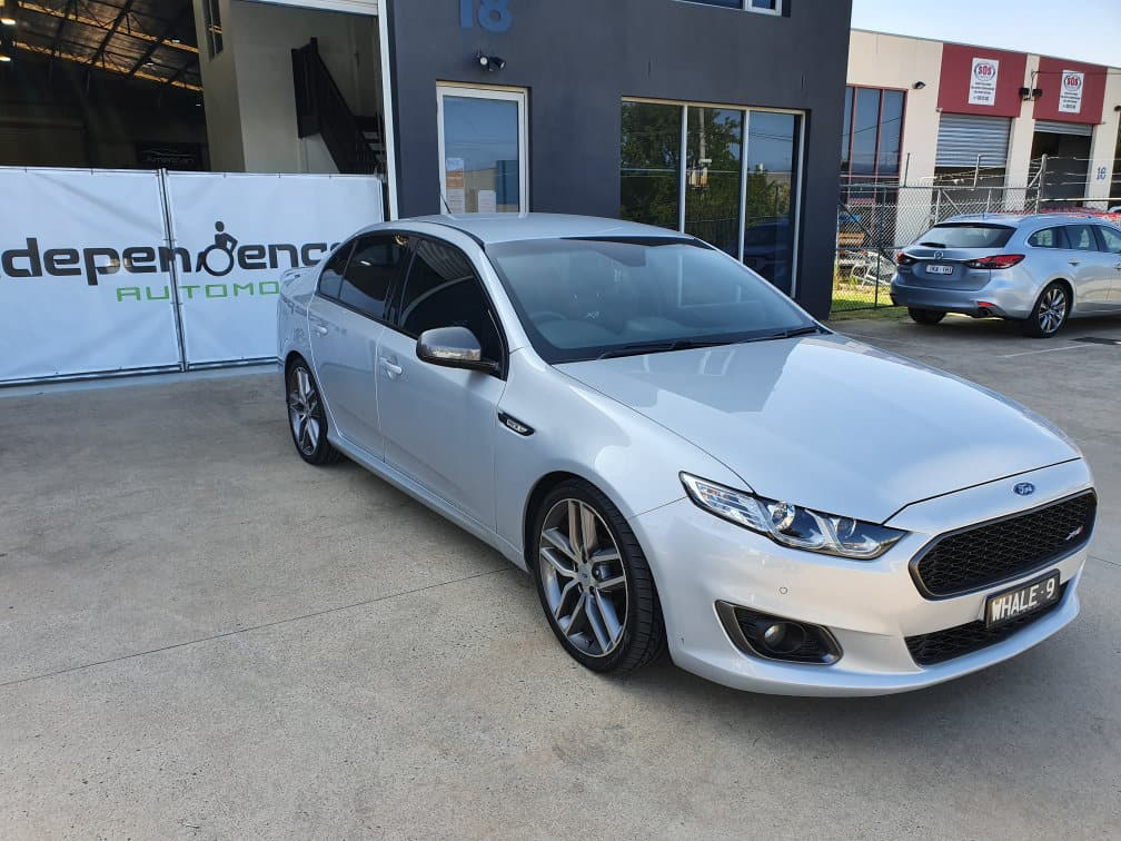 Ford-Falcon-XR6-Turbo-Mobility-Modification-2