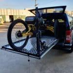 Holden-Colorado-Mobility-Modification-3