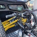 Holden-Colorado-Mobility-Modification-5