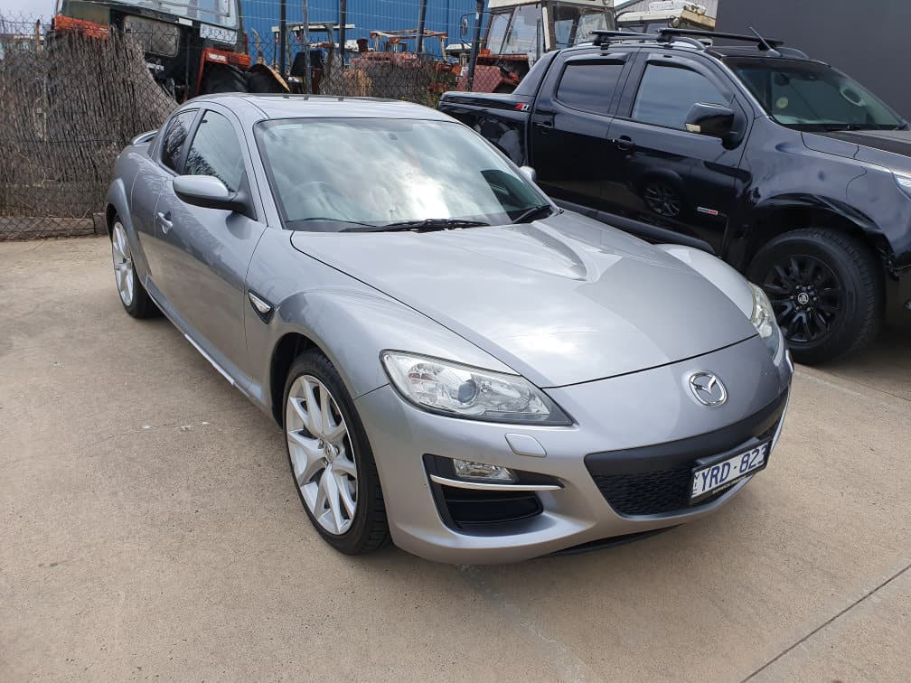 Mazda-RX8-Mobility-Modification-4