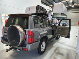 Nissan-Patrol-Mobility-Modification-1