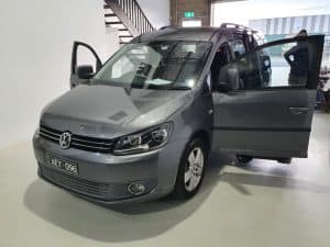 Volkswagen-Caddy-Mobility-Modification-7