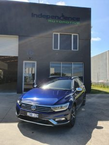 Volkswagen-Passat-Mobility-Modification-4