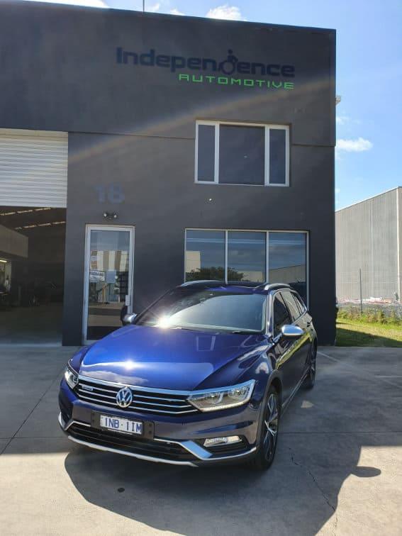 Volkswagen-Passat-Mobility-Modification-4