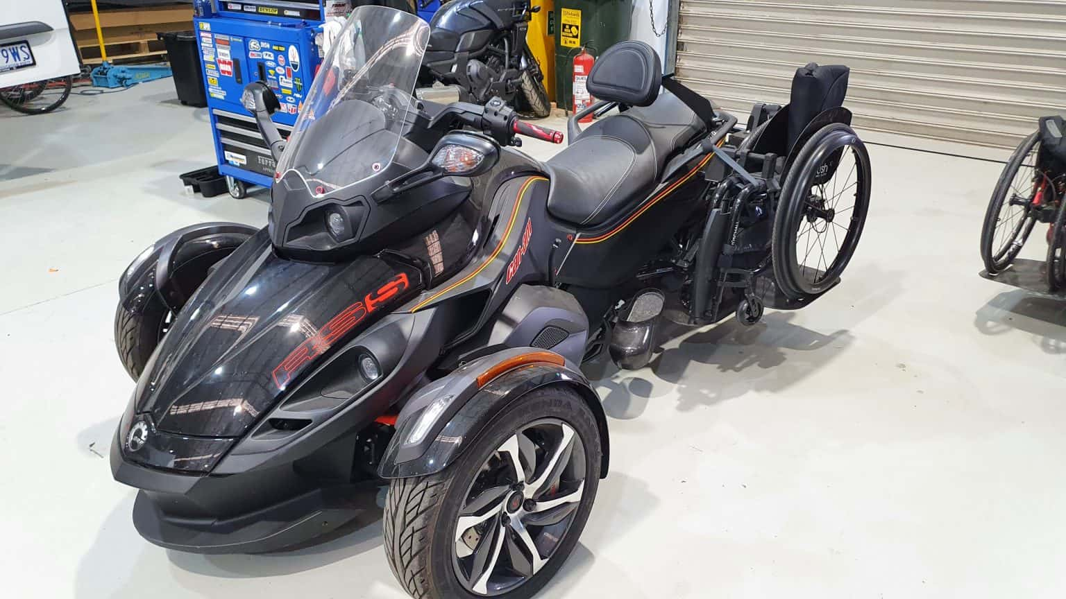 Custom-Mobility-Solutions